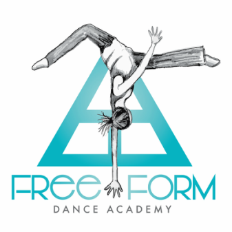 Free Form Dance Academy